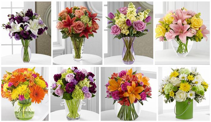 florence fleurs - fleuriste à bordeaux